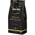 Jardin Bravo Brazilia Ground Coffee 250g
