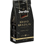 Jardin Bravo Brazilia Ground Coffee 250g - buy, prices for EKO Market - photo 2