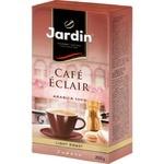 Jardin Cafe Eclair Ground Coffee 250g