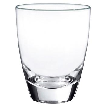 Набір склянок Borgonovo Alpi Dof 0,355л 6шт