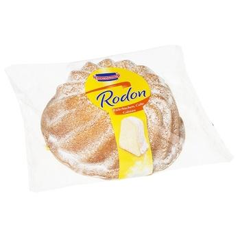Kuchenmeister Rodon Farm Cupcake 400g