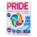 Pride Mountain Freshness Automat Universal Washing Powder 400g