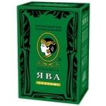 Чай зеленый Принцесса Ява Экономи 85г