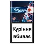 Сигареты Rothmans Demi Click Volt