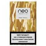 Neo Demi Bright Tobacco Sticks - buy, prices for Auchan - photo 1