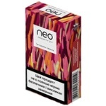 GLO Neo Demi Terracotta Tobacco Sticks