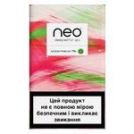 Тютюновмісний виріб NEO Demi Watermelon Mix для нагрівання 20 стіків