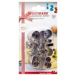 Forma Westmark