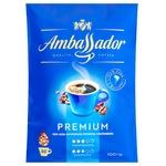 Ambassador Premium Instant Coffee 100g