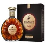 Коньяк Remy Martin X.O 40% 0,7л в коробці
