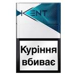 Сигареты Kent HD Navy Blue
