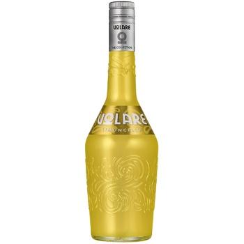 Ликер Volare Limoncello 27% 0,7л