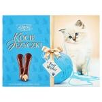 Baron Cat Tongues Set of Candies 100g
