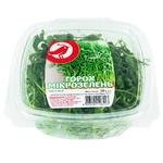Auchan Peas Microgreens 50g