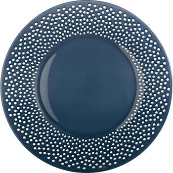 Luminarc Bulla Dinner Plate 28cm