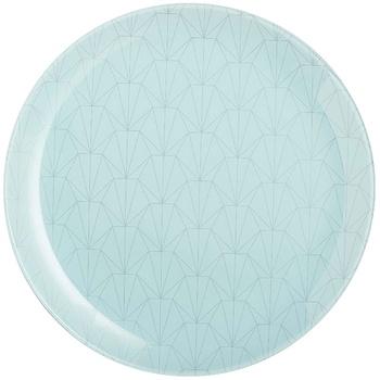 Тарелка Luminarc Friselis обеденная 26см