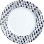 Тарілка Luminarc Palermo супова 22см