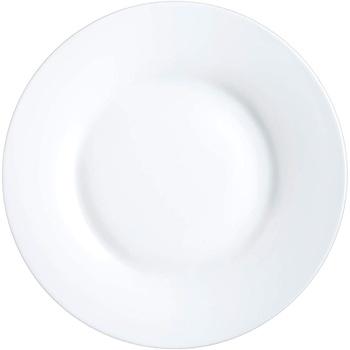 Luminarc Alizee Dinner Plate 28cm