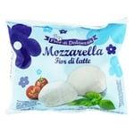 Сир Fior di Dolcezza Моцарелла 40% 100г