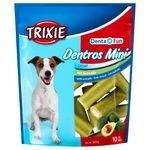 Delicacy Trixie for teeth 140g Germany