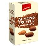 Lyubimov Almonds In Milk Chocolate Dragee