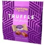 Chocolatier Truffle Candy 100g