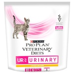 Food Purina for cats 350g Italy
