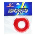 Bahao Sports Wrist Expander 7,5cm