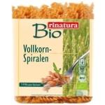 Макаронные изделия Rinanatura Bio спиральки органические 500г