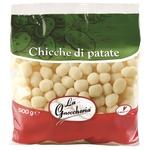 Гночі La Gnoccheria картопляні 500г