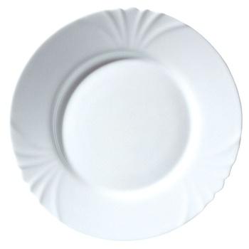 Тарілка Luminarc Cadix десертна 19.5см