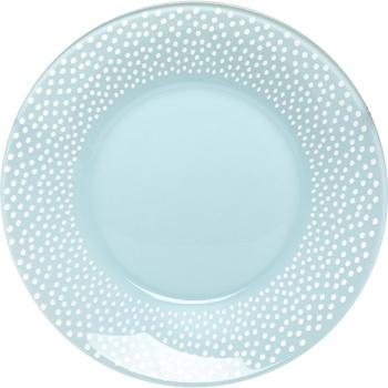 Luminarc Bulla Dessert Plate 22cm