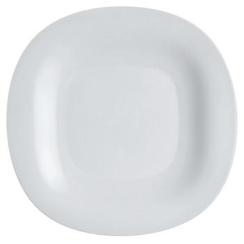 Luminarc Carine Granit Dinner Plate 27cm