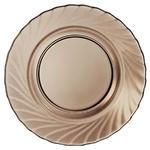 Luminarc Ocean Eclipse Dessert Plate 19.6cm