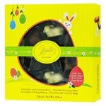 Hamlet Easter Figurines Chocolate Assorted Candies 250g