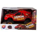 Автомобіль One two fun Venom Dash на радіокеруванні в асортименті