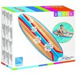 Матрац Intex Дошка для серфінгу 1,78м*69см