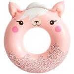 Intex Cute Animals Circle 76cm in assortment