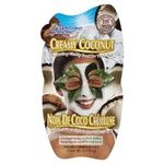 7th Heaven Coconut Cream-mask for Face 20g