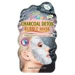 7th Heaven Charcoal Detox Face Mask