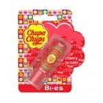 Bi-es Chupa Chups Cherry Lipstick 12ml