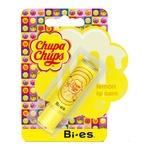 Помада для губ Bi-es Chupa Chups Лимон 12мл