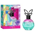 Парфумована вода Uroda Barbie для дітей 50мл