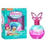 Uroda Shimmer Shine Perfumed Water for Children 50ml