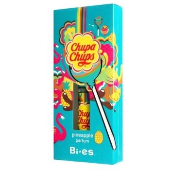 Bi-es Chupa Chups Pineapple Eau de parfum 15ml