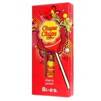 Bi-es Chupa Chups Cherry Eau de parfum 15ml