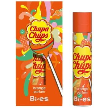 Bi-es Chupa Chups Orange Eau de parfum 15ml