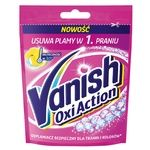 Vanish Gold Oxi Action Powder Stain Remover for Fabrics 30g