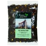 Композиція на основі чорного чаю Чайні Шедеври Сер Чарльз Грей