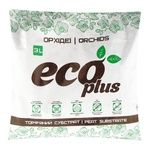 Eco Plus Orchid Peat Substrate 3l
